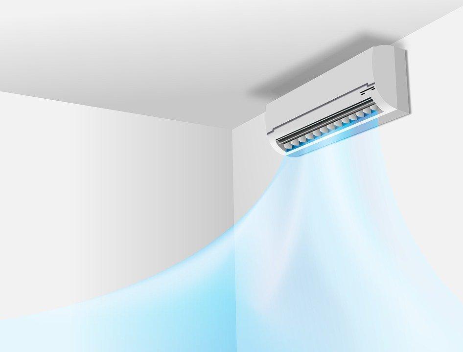 Que faire en cas de fuite de climatisation?