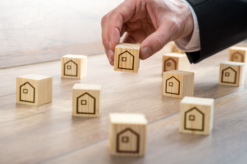 Conseiller immobilier indépendant : quel est son rôle et pourquoi choisir ce métier?